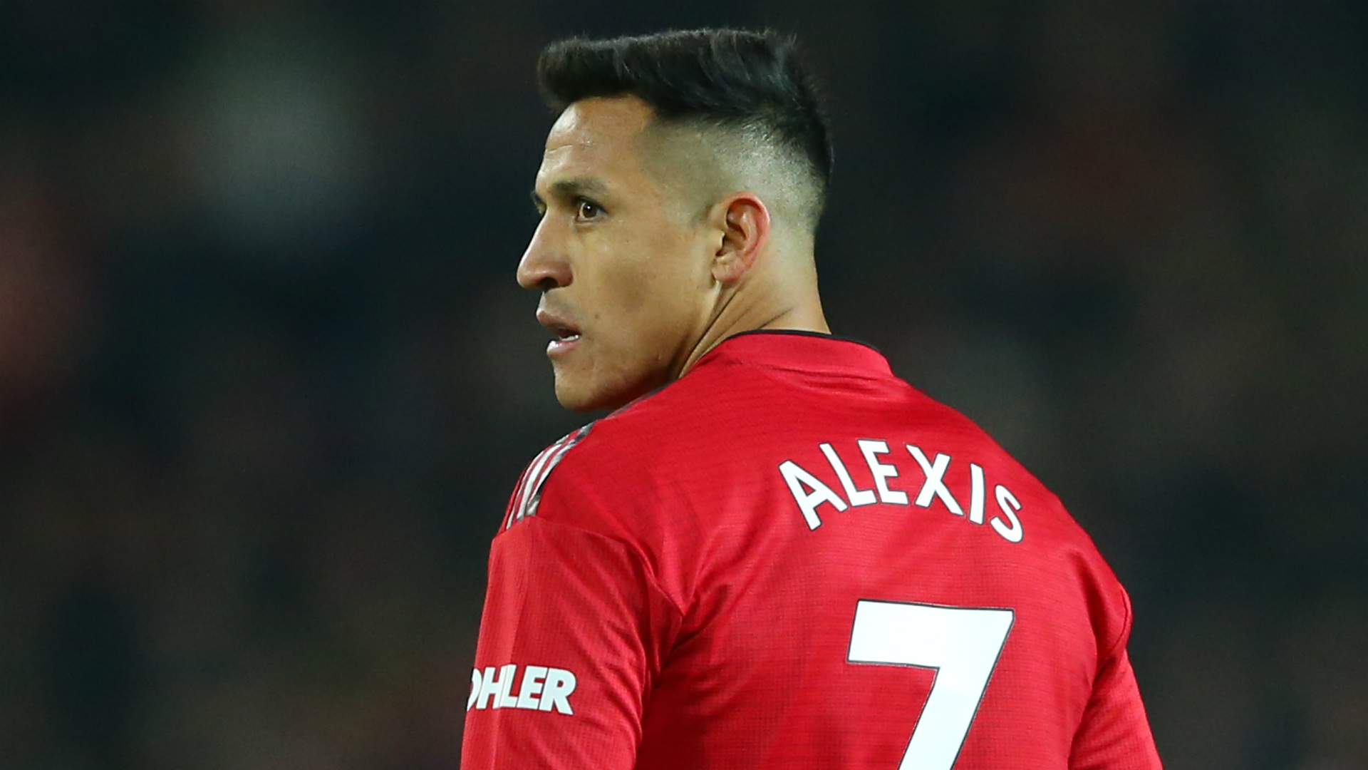 'Alexis Sanchez will be wishing he'd gone to Man City' – United switch always a 'mistake', says Ince