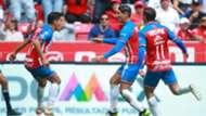 Chivas - Toluca Apertura 2019