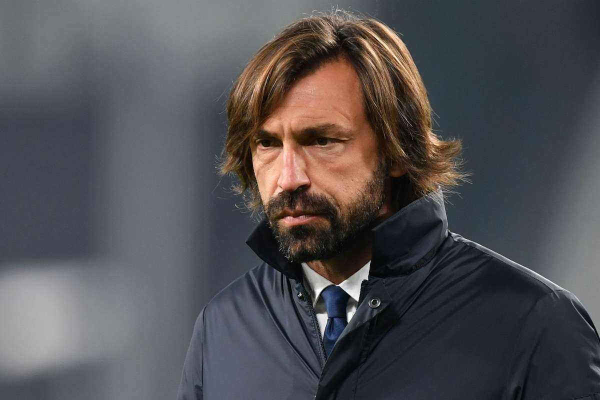 https://images.daznservices.com/di/library/GOAL/ca/c3/andrea-pirlo-juventus-ferencvaros_aw7fx7o9ygob19ui2kzzkxknt.jpg?t=14001638&quality=60&w=1200&h=800