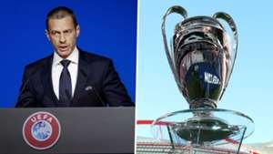 PSG v Manchester City Match Preview, 28/4/21, UEFA ...