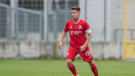 FC Bayern München II - Waldhof Mannheim: TV, LIVE-STREAM – so läuft die 3. Liga heute live | Goal.com
