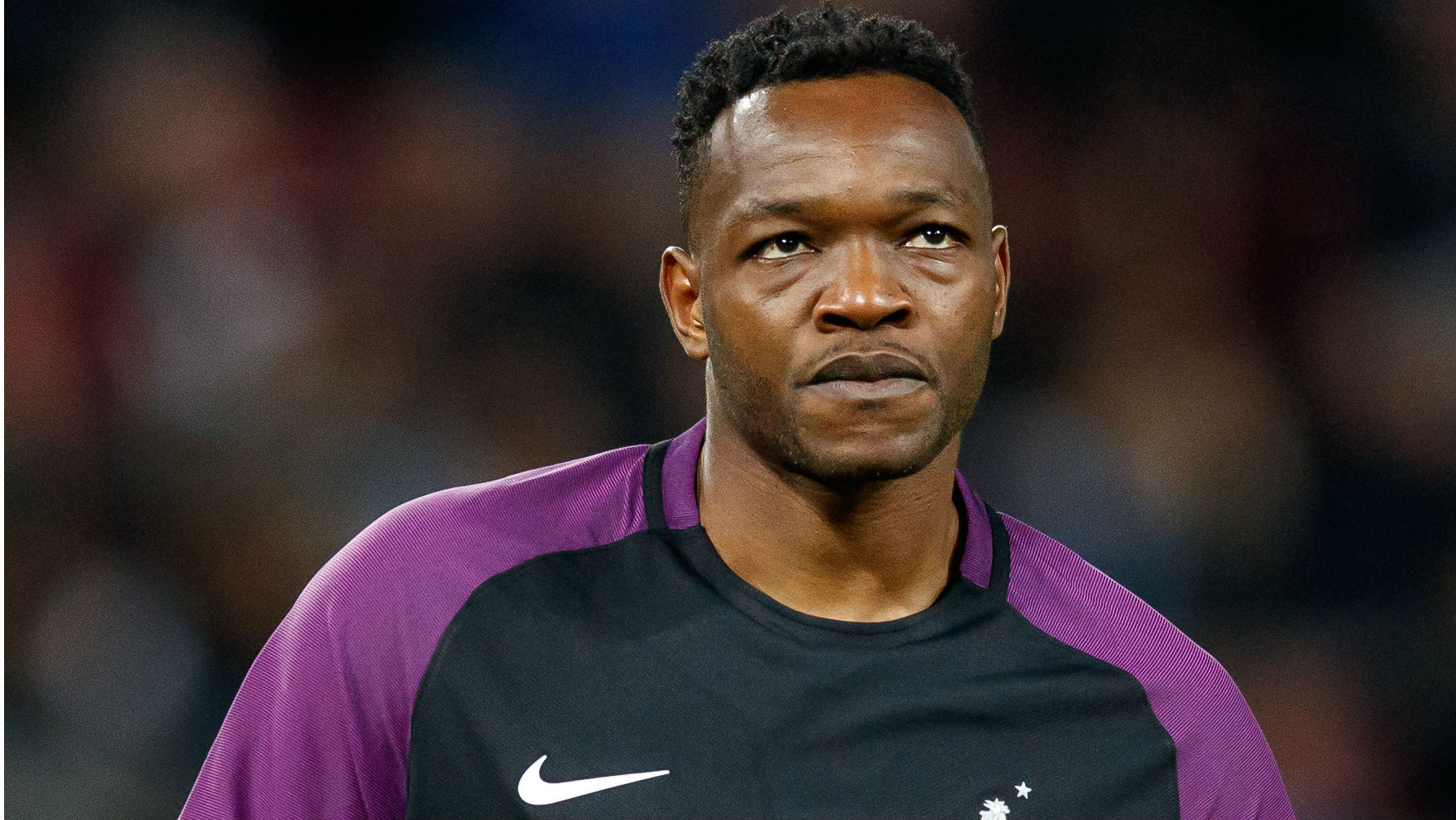 Mandanda pulled out of France squad while PSG confirms three more positive Covid-19 tests