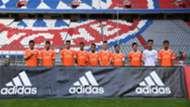 FC Bayern Munich Youth Cup 2019