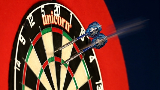 Darts Wm 2021 Livestream