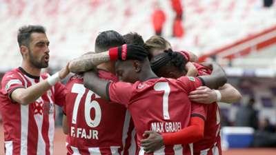 Sivasspor Konyaspor 04112021