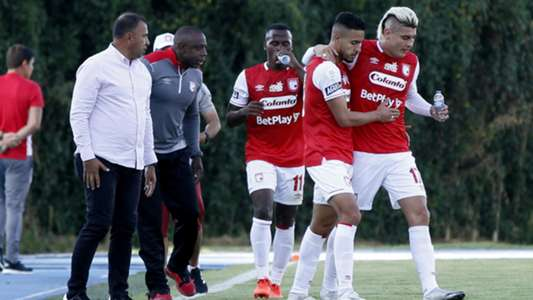 Santa Fe vs Millonarios: How to watch Colombia Liga BetPlay matches