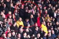 Southampton fan mocks Emiliano Sala