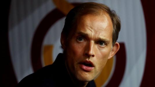 Paris Saint-Germain: Neymars Ausflug zum Davis Cup missfällt Thomas Tuchel