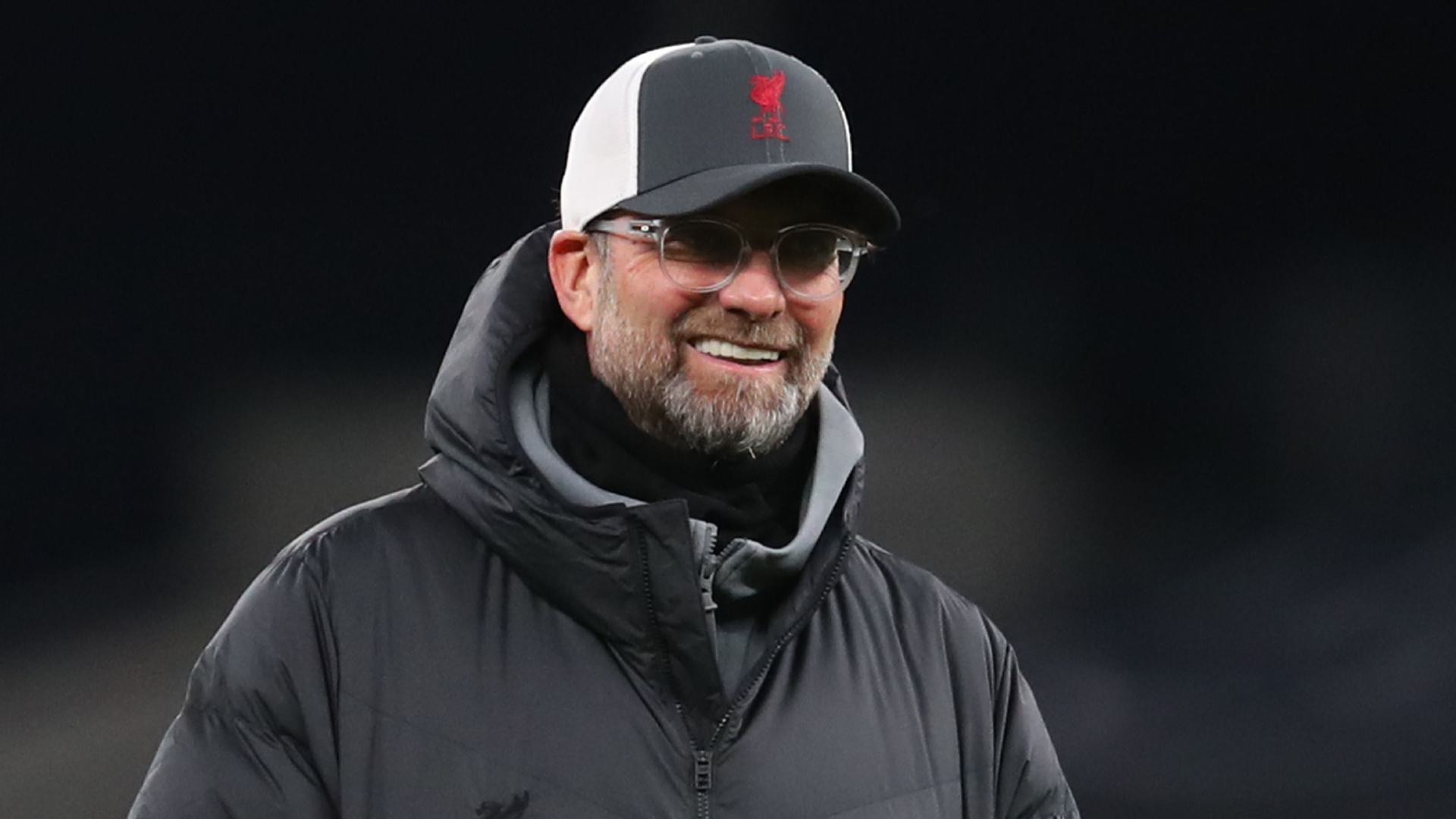 'Trash talk before the game has to be right' - Klopp reveals he doesn't speak in Liverpool dressing room