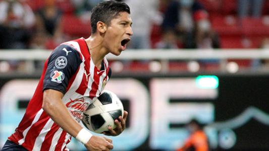 Puebla vs Chivas Guadalajara: TV channel, live stream, team news and preview | Goal.com