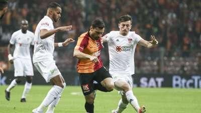 Sener Ozbayrakli Galatasaray Sivasspor 10182019