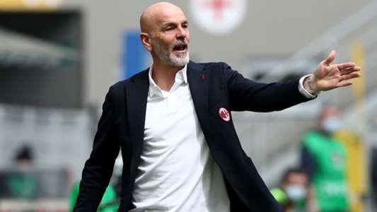Doppel-Transfer? AC Mailand offenbar in Verhandlungen um Real Madrids Isco und Odriozola | Goal.com