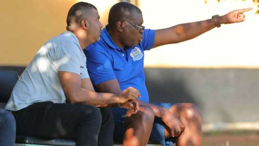 Lwandamina reveals how Prison Leopards contract allowed Azam FC switch