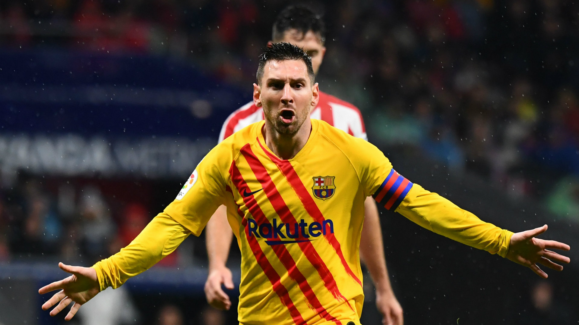 atl�tico madrid vs barcelona - photo #29
