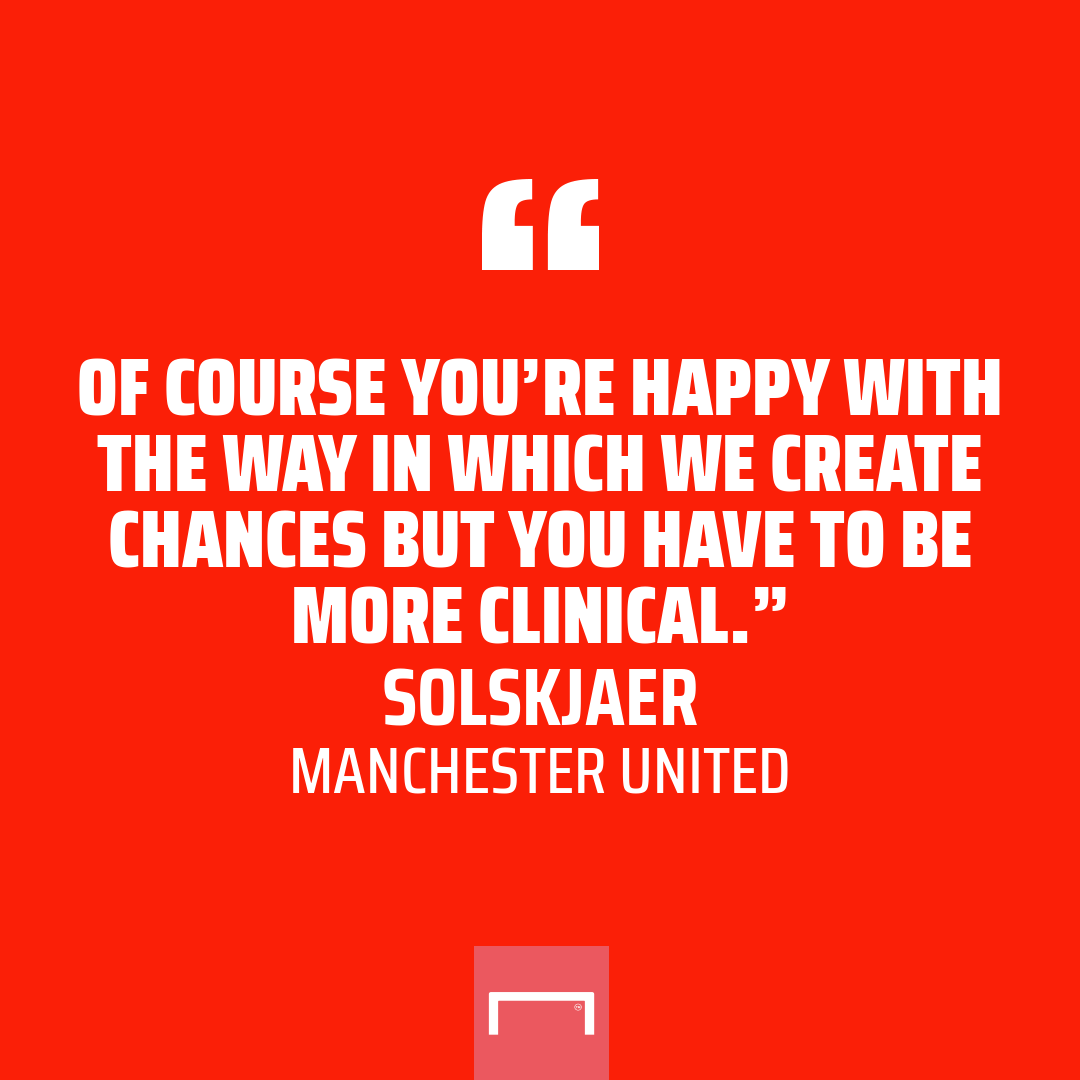 Ole Gunnar Solskjaer reveals Chelsea FC advantage ahead of Man United clash