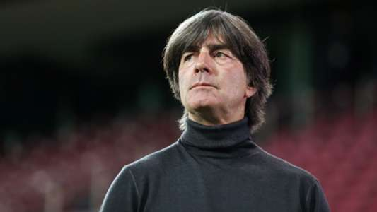 Germany manager Low given 'time and emotional distance' after Spain thrashing but 'situation' being assessed | Goal.com