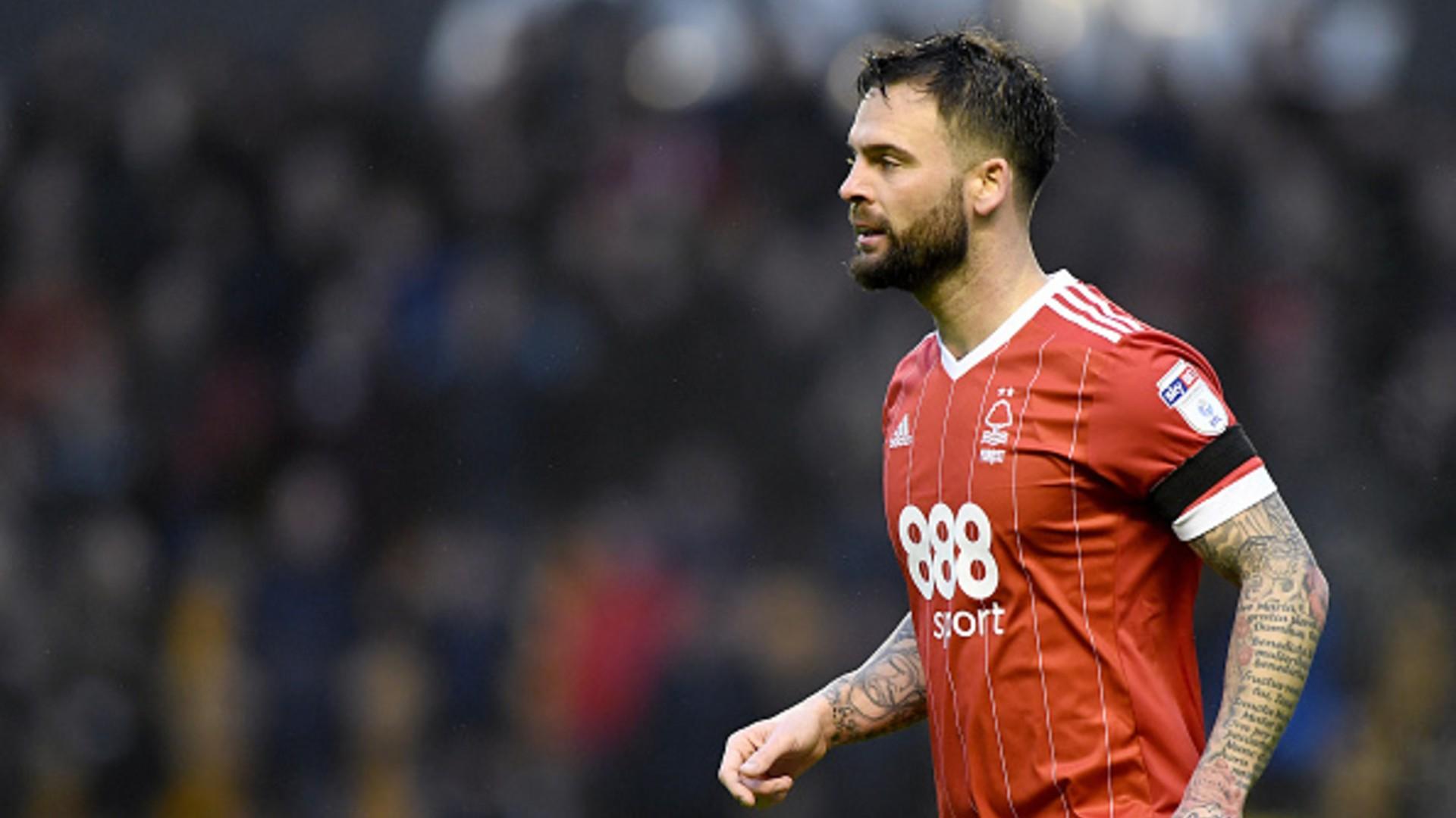 ISL: East Bengal sign former Southampton defender Daniel Fox