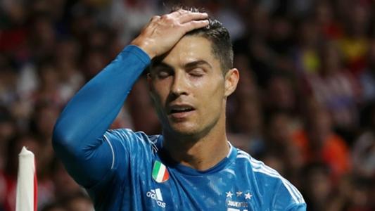 """Cristiano Ronaldo von Handgesten-Diskussion genervt: """"Leute sind dumm und reden zu viel"""""""