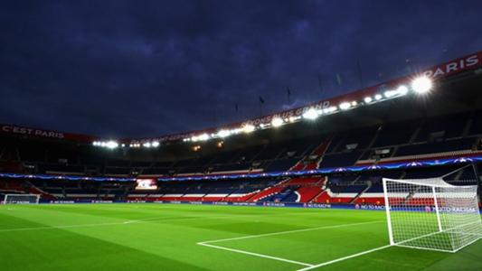 ¿Por qué el PSG vs. Borussia Dortmund de la Champions League se juega a puerta cerrada y sin público?   Goal.com