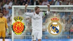RCD Mallorca vs. Real Madrid: TV, LIVE-STREAM und Co. - die Übertragung von LaLiga heute live