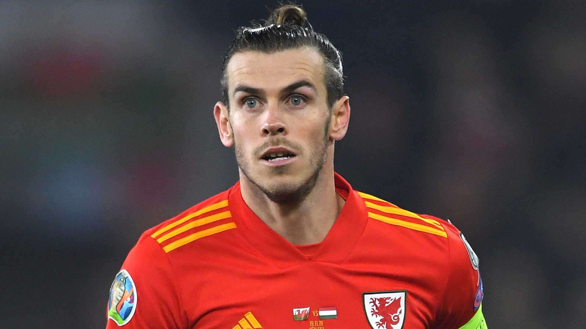 """""""Tottenham est là où Bale veut être"""" - L'agent du Gallois confirme les discussions entre le Real Madrid et les Spurs"""