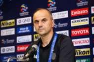 Božidar Bandović