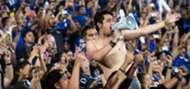 Thailand Fan