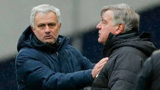 Mourinho-allardyce-tottenham-west-brom-2021_9x52hnhu88lu11ykm76dwuid4
