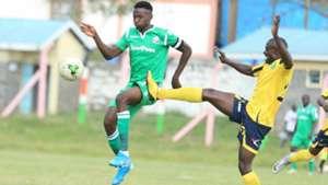 Why Kenya Vs Mozambique Is Special Muguna Goalcom