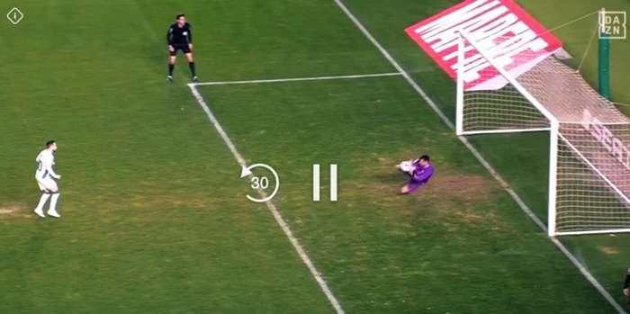 SELECCIÓN ESPAÑOLA DE FÚTBOL: TOPIC OFICIAL  - Página 18 Herrerin-tanda-de-penaltis-elche-athletic_195bz3pqxz5hu1i3awiwx4tmzp