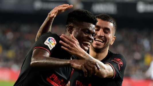 Who is Africa's best bet to win the Champions League this year? | Goal.com
