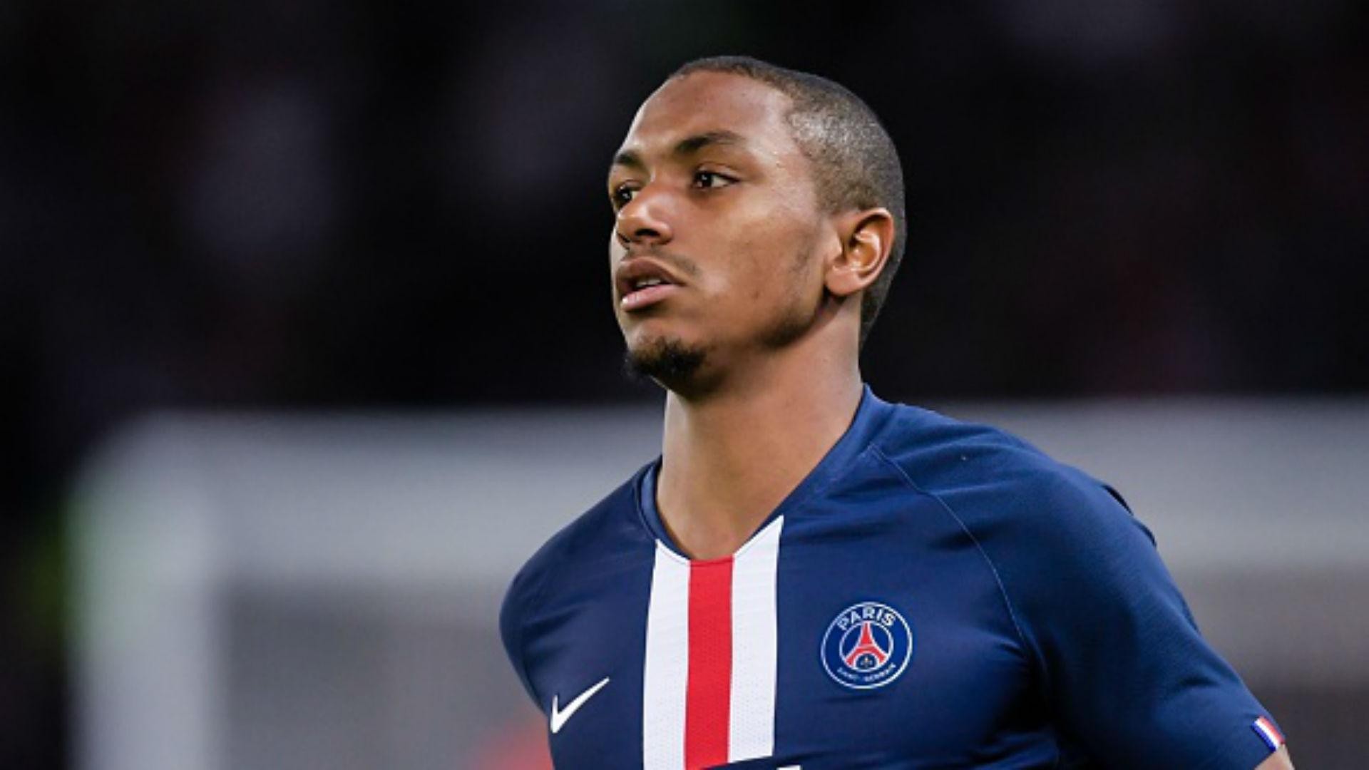 PSG-Dijon : Diallo de retour, Verratti et Neymar suspendus