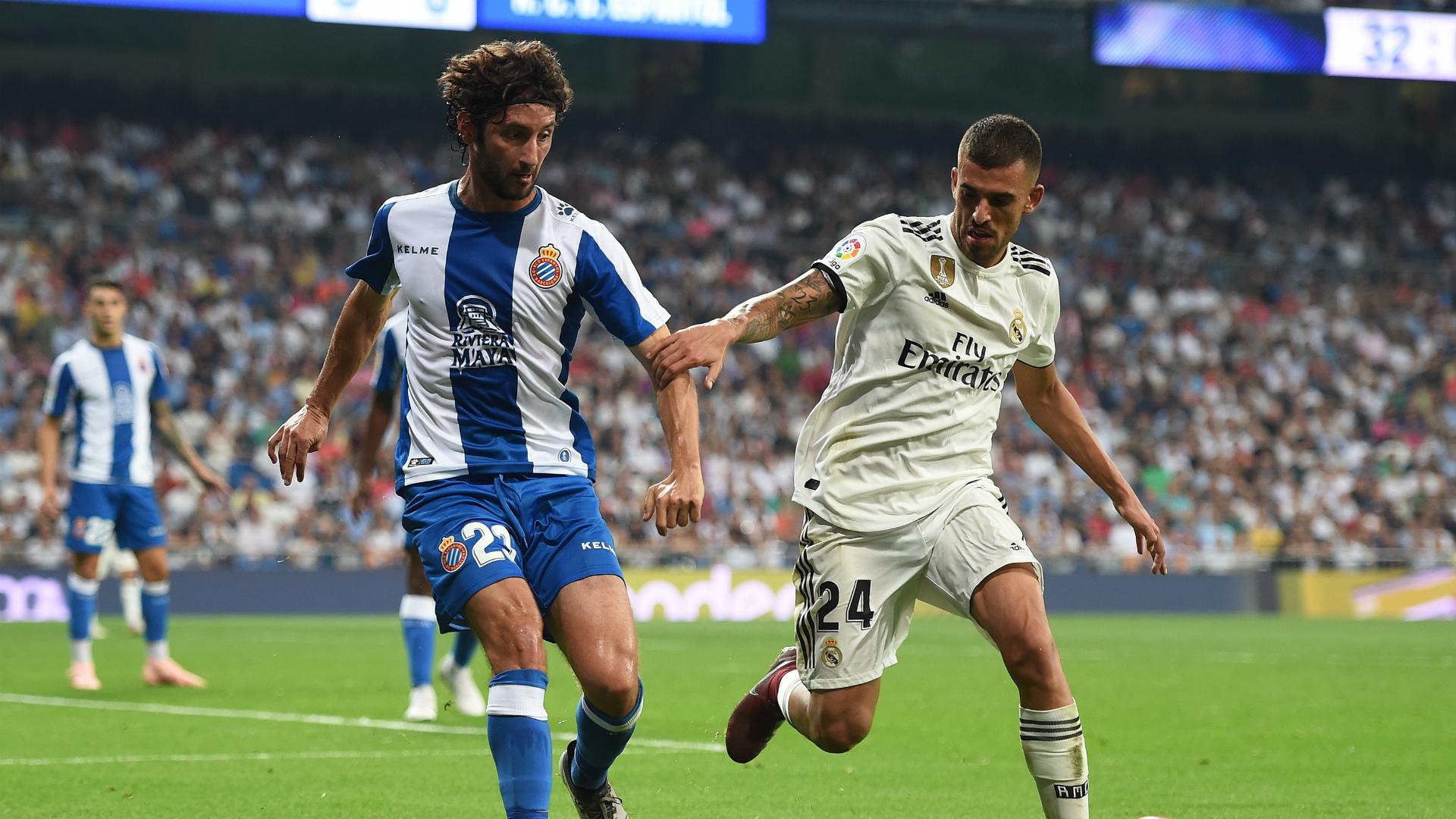 Espanyol v barcelona betting tips kleinbettingen moulinex