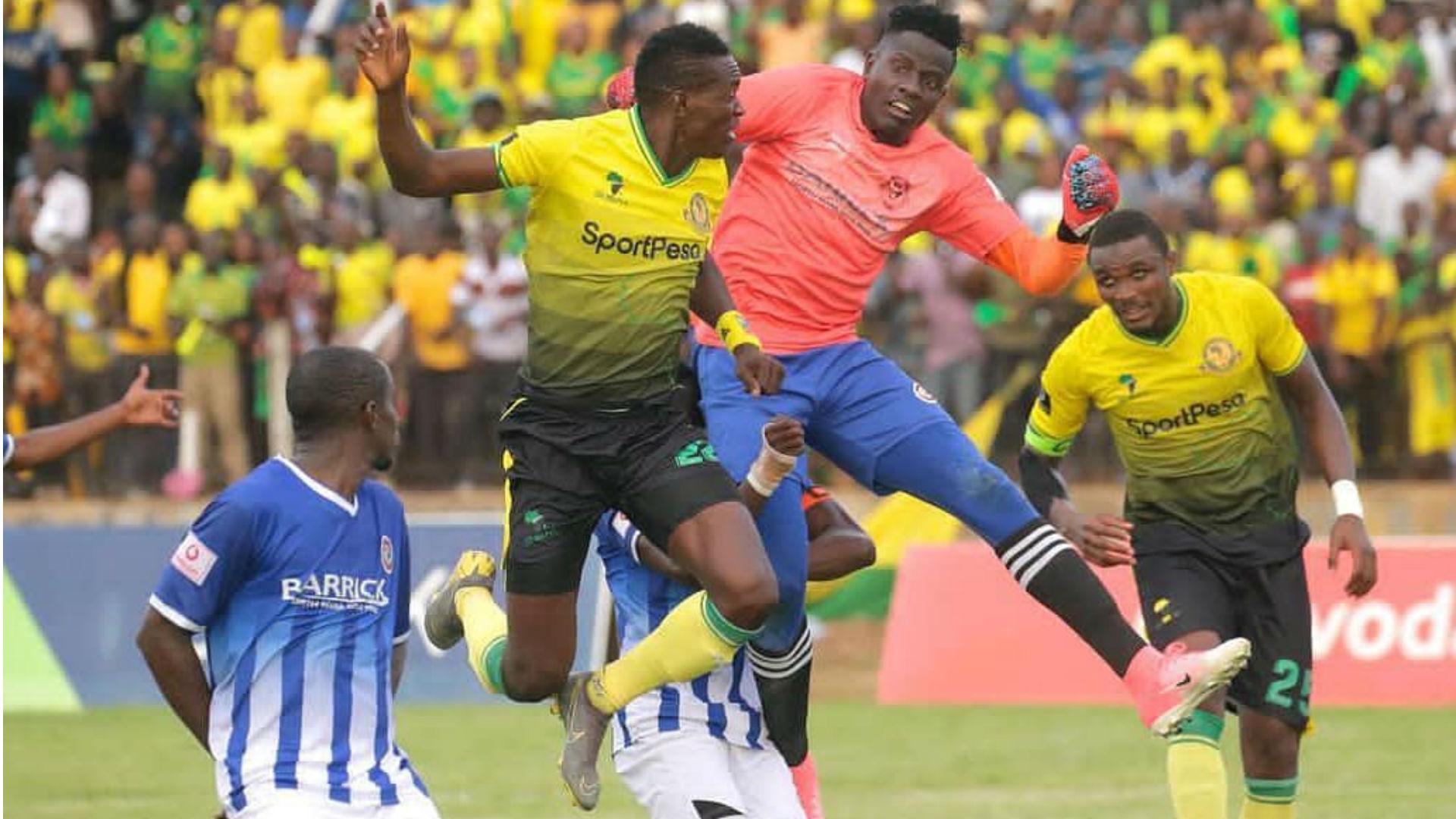 Mwambusi: Yanga SC coach promises direct football against Biashara United