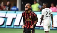 Josef Martinez Atlanta United MLS 04042019