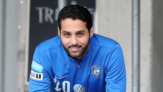 القحطاني والتائب أبرزهم - أفضل صفقات الهلال في الألفية الثالثة   Goal.com