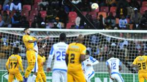 Chippa United vs Kaizer Chiefs: Kick off, TV channel, live score, squad news and preview