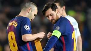 2018-04-26 Iniesta Messi