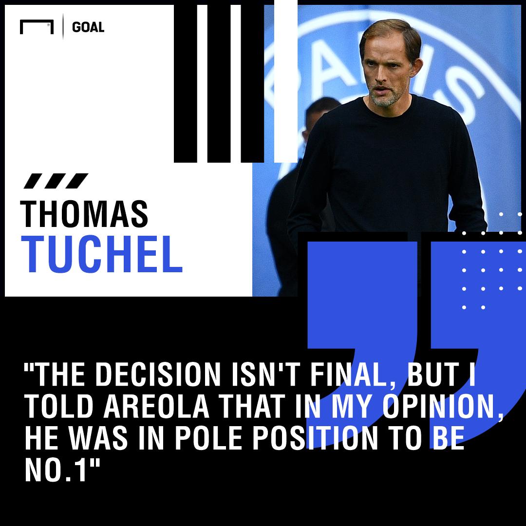 Tuchel Quote GFX