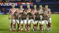 2018-05-15 Croatia