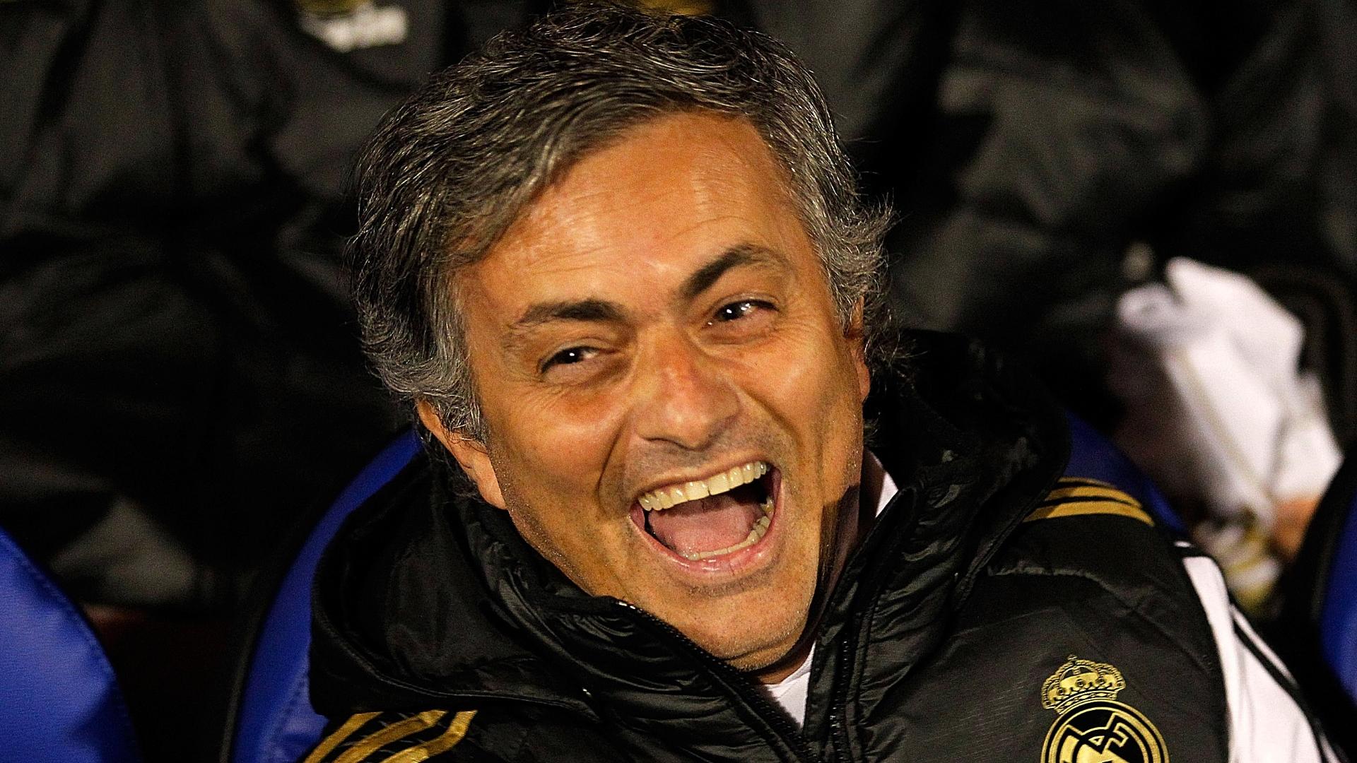 The Official LaLiga Thread - Page 7 Jose-mourinho-real-madrid_r8m4sk4ptr0k17fn4af7ux4eb