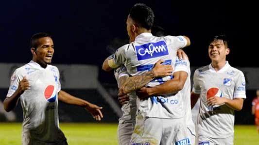 Nómina de Millonarios vs. Águilas Doradas, por la Liga BetPlay 2021 I: convocados, titulares y suplentes | Goal.com