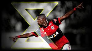 Vinicius Junior NxGn