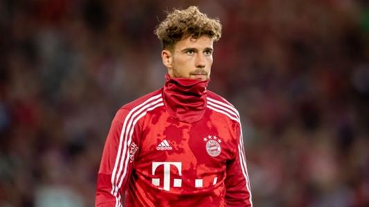 Bochum Bayern Free Tv