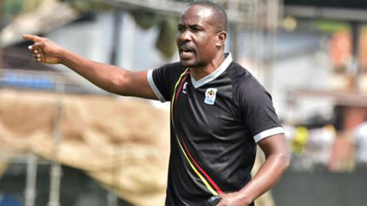 Police FC coach Mubiru irked by Brilliant Stars' time wasting-tactics in UPL | Objective.com