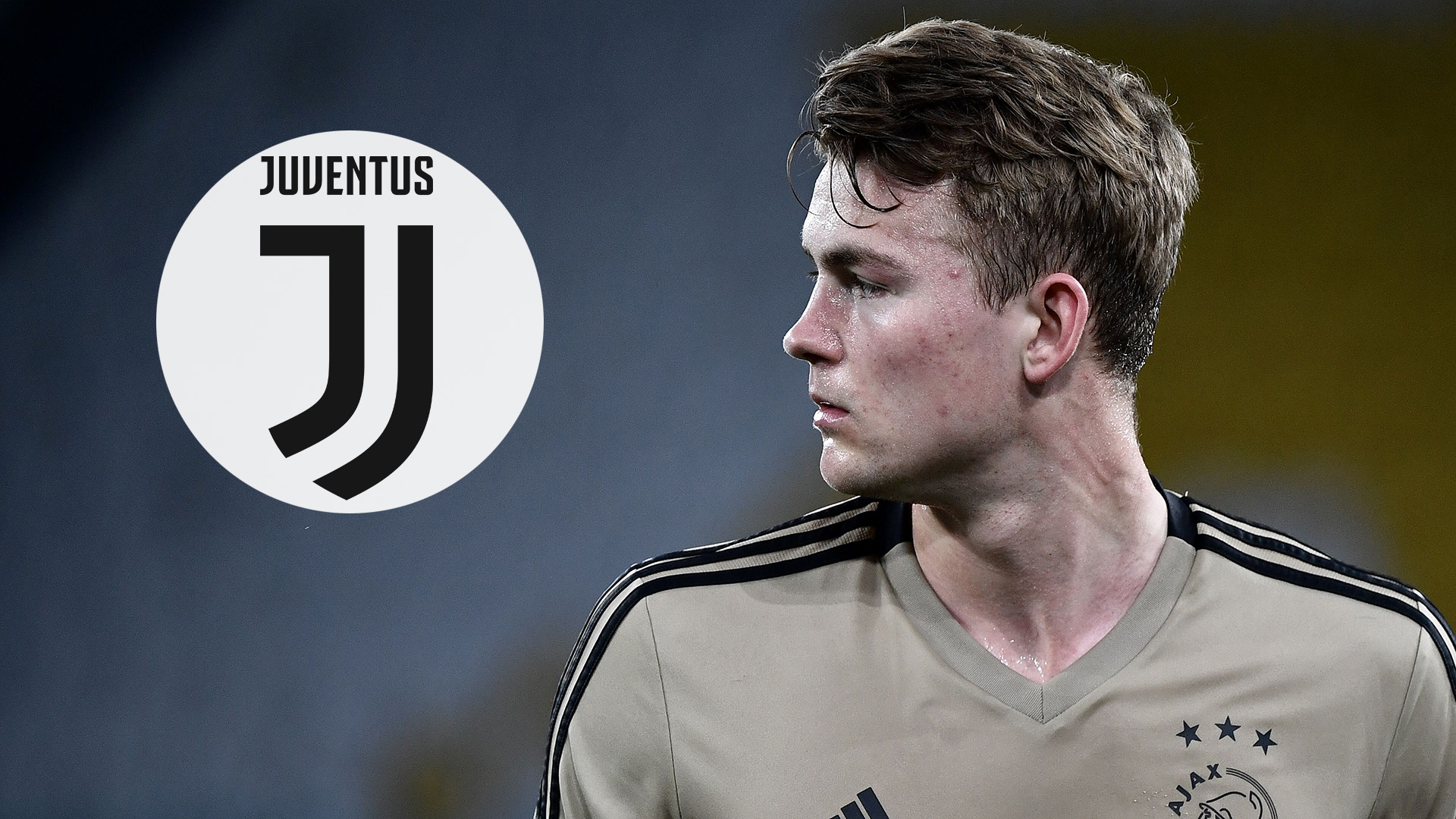 matthijs de ligt transfer centre back arrives in turin to complete juventus move goal com https www goal com en om news de ligt arrives in turin to complete juventus move 11bbndivmklgg12lpjd67bvr79