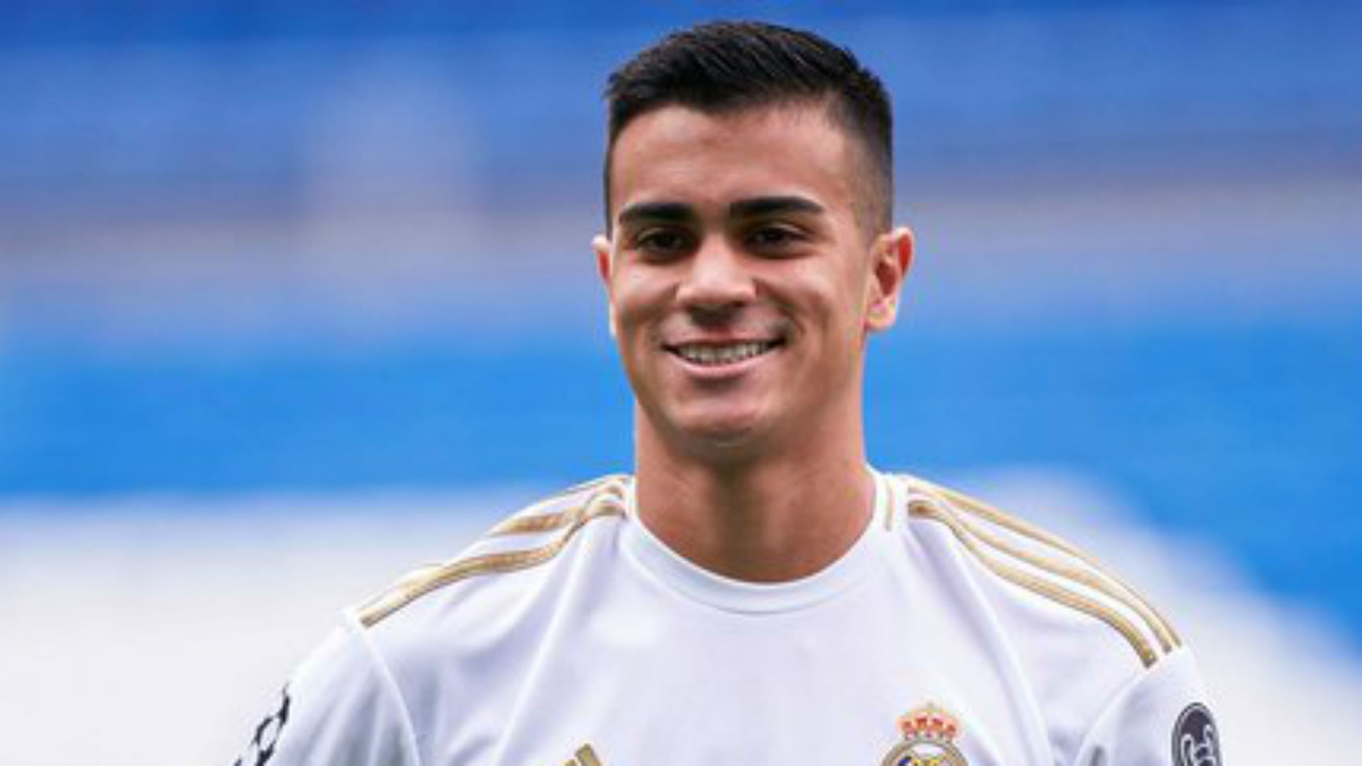 Real Madrid, des clubs de Liga rêvent de Reinier