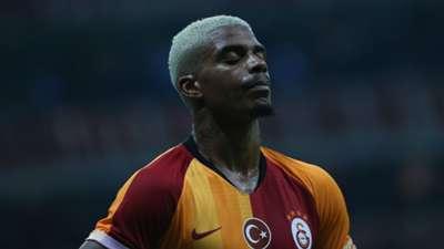Mario Lemina Galatasaray 09272019