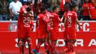 Toluca Liga MX Clausura 2018