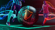 GNF Guinness Night Football